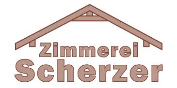 Zimmerei Scherzer Ansbach
